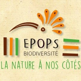 Epops Biodiversité